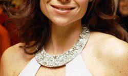 Minnie Driver Pictures