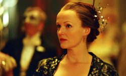 Miranda Richardson Backgrounds