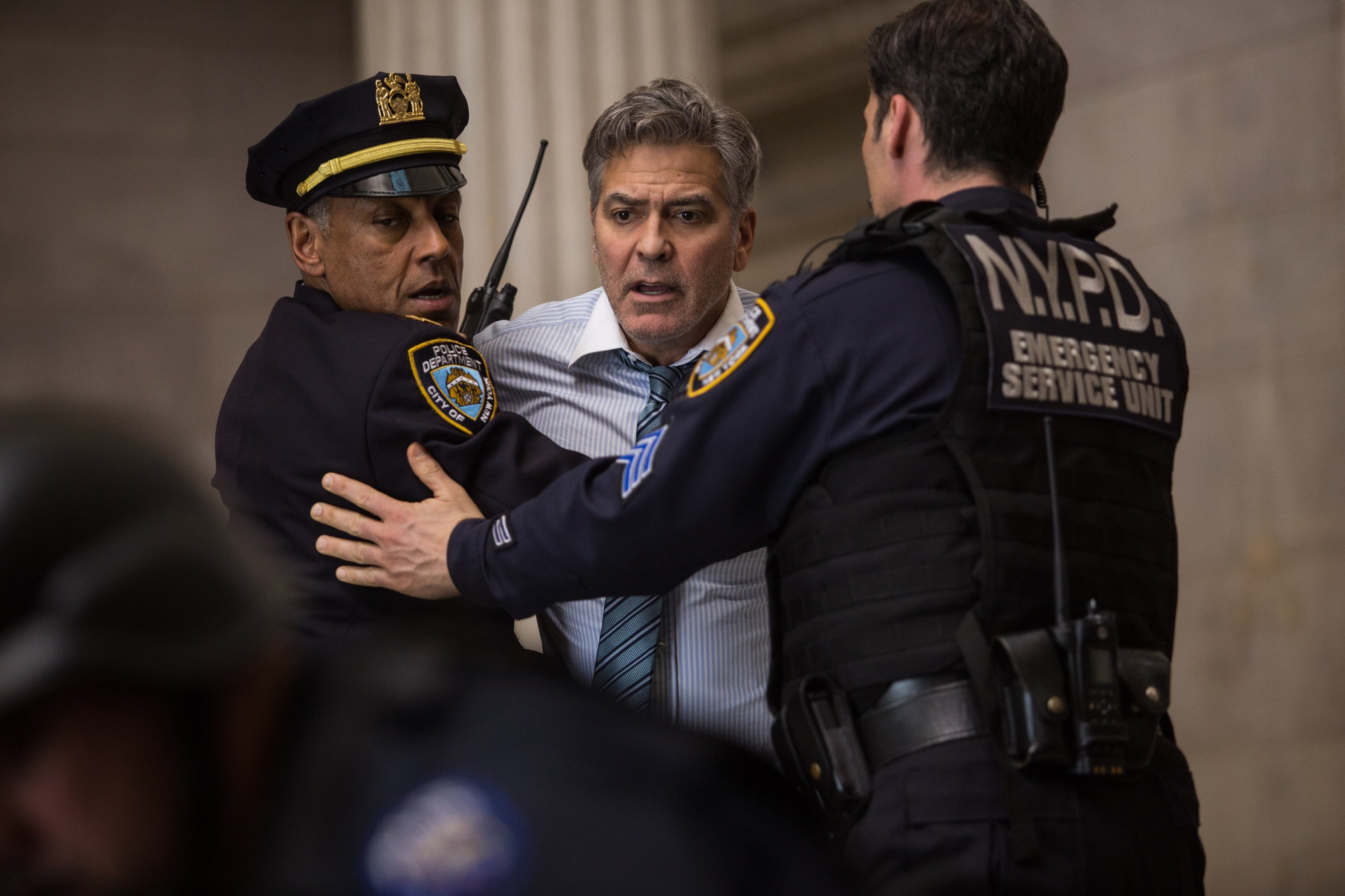 Money Monster Pictures