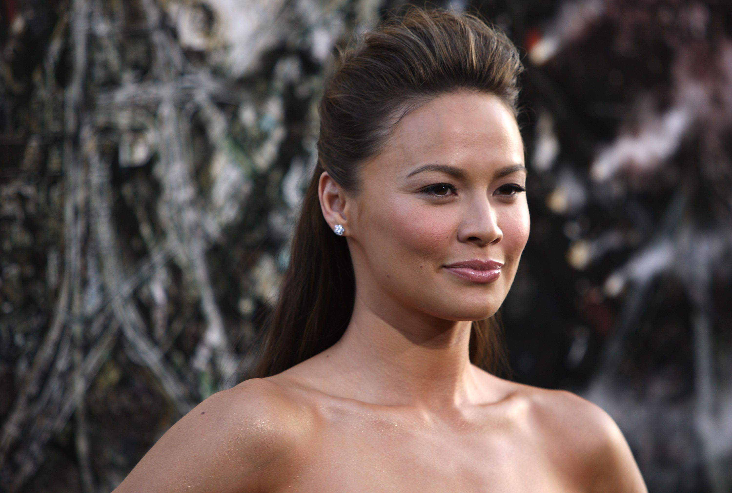 Moon Bloodgood Backgrounds