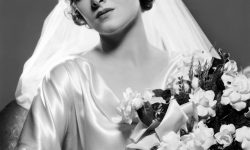 Myrna Loy Backgrounds