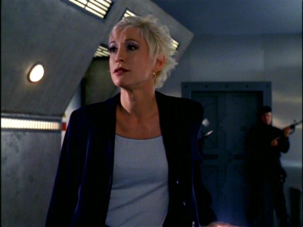 Nana Visitor Backgrounds