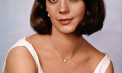 Natalie Wood Backgrounds