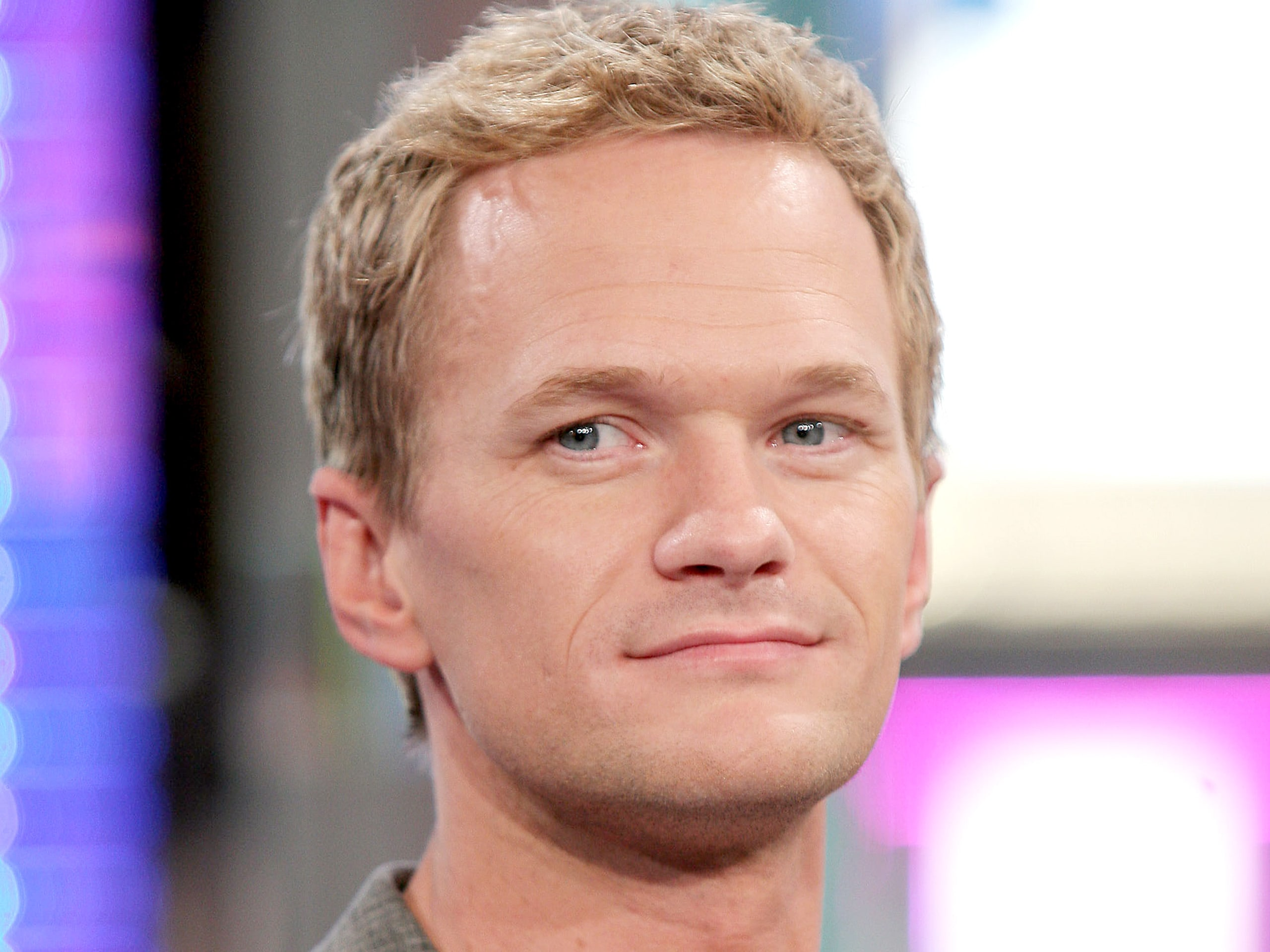 Neil Patrick Harris Backgrounds
