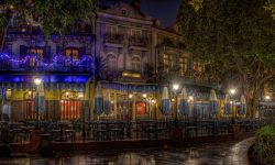 New Orleans Backgrounds