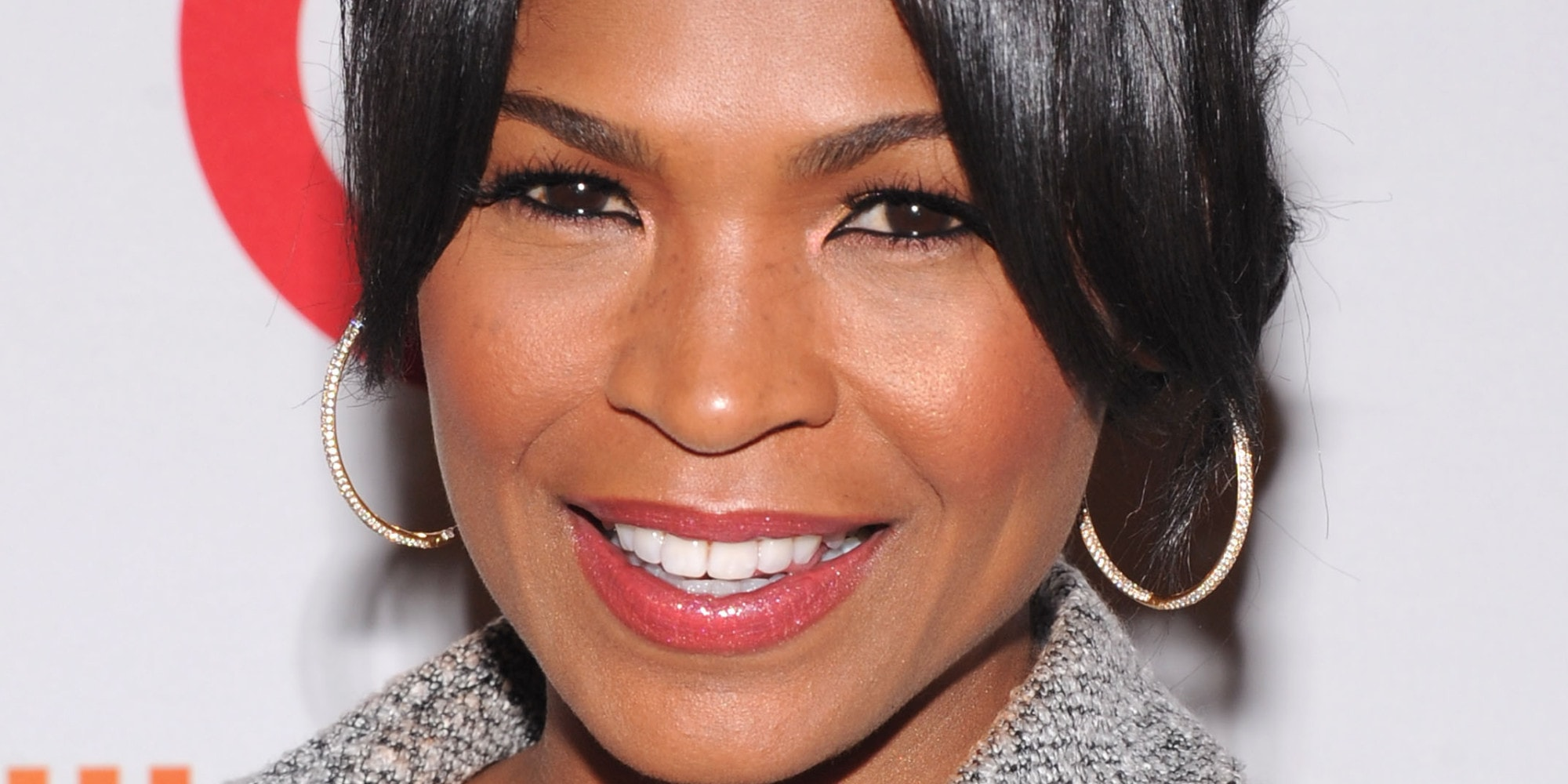 Nia Long Backgrounds