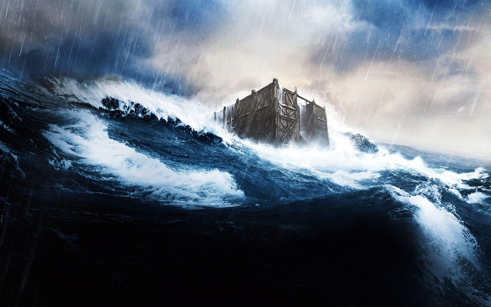 Noah Movie Backgrounds
