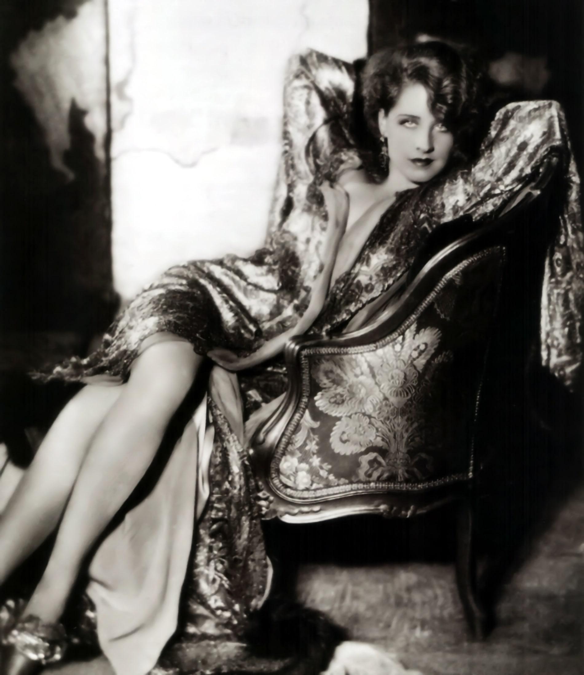 Norma Shearer Backgrounds