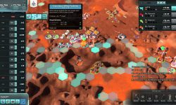 Offworld Trading Company Backgrounds