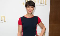 Olivia Williams Backgrounds