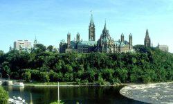 Ottawa Backgrounds