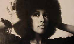 Pam Grier Backgrounds