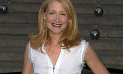 Patricia Clarkson Backgrounds
