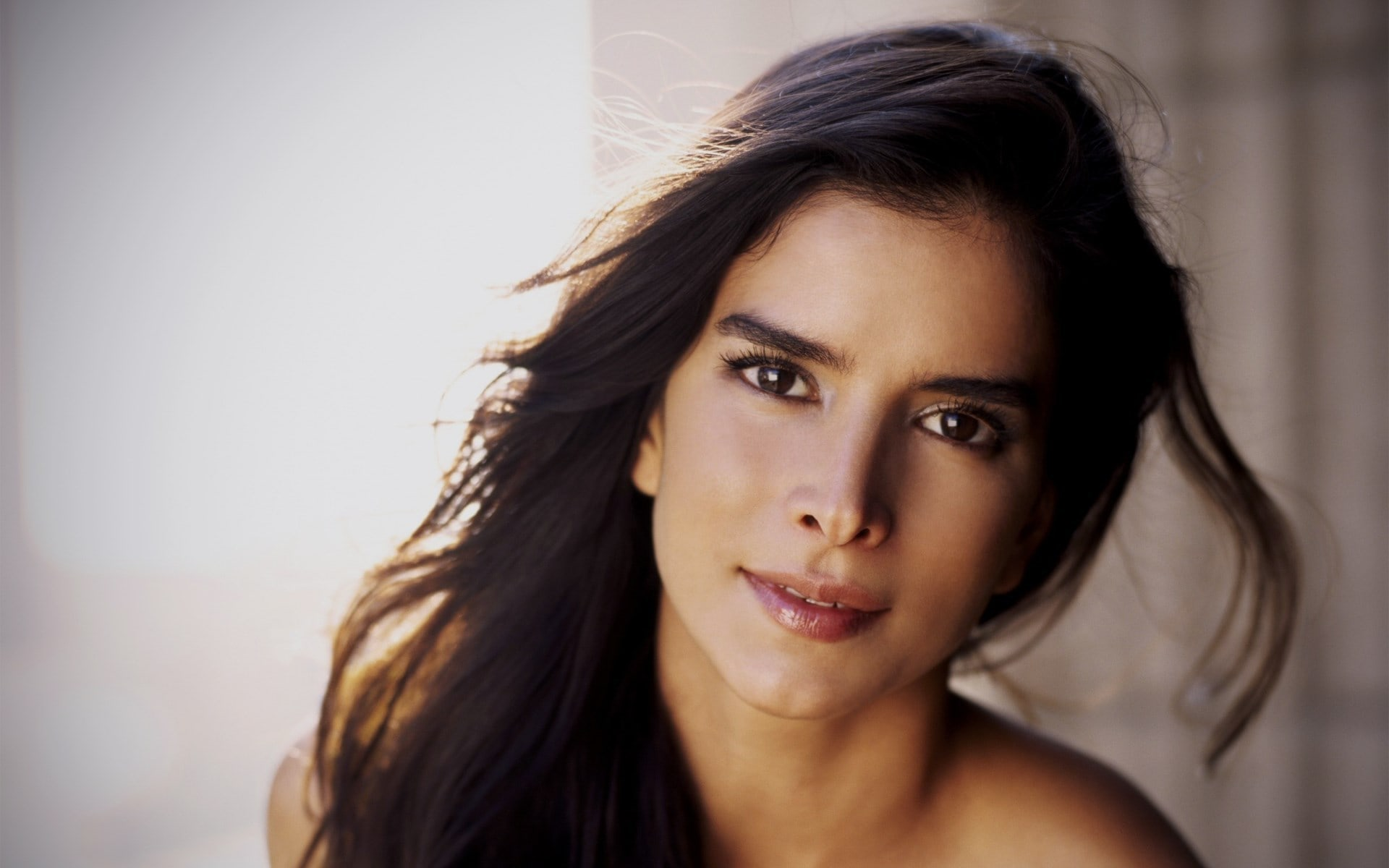Patricia Velasquez Backgrounds