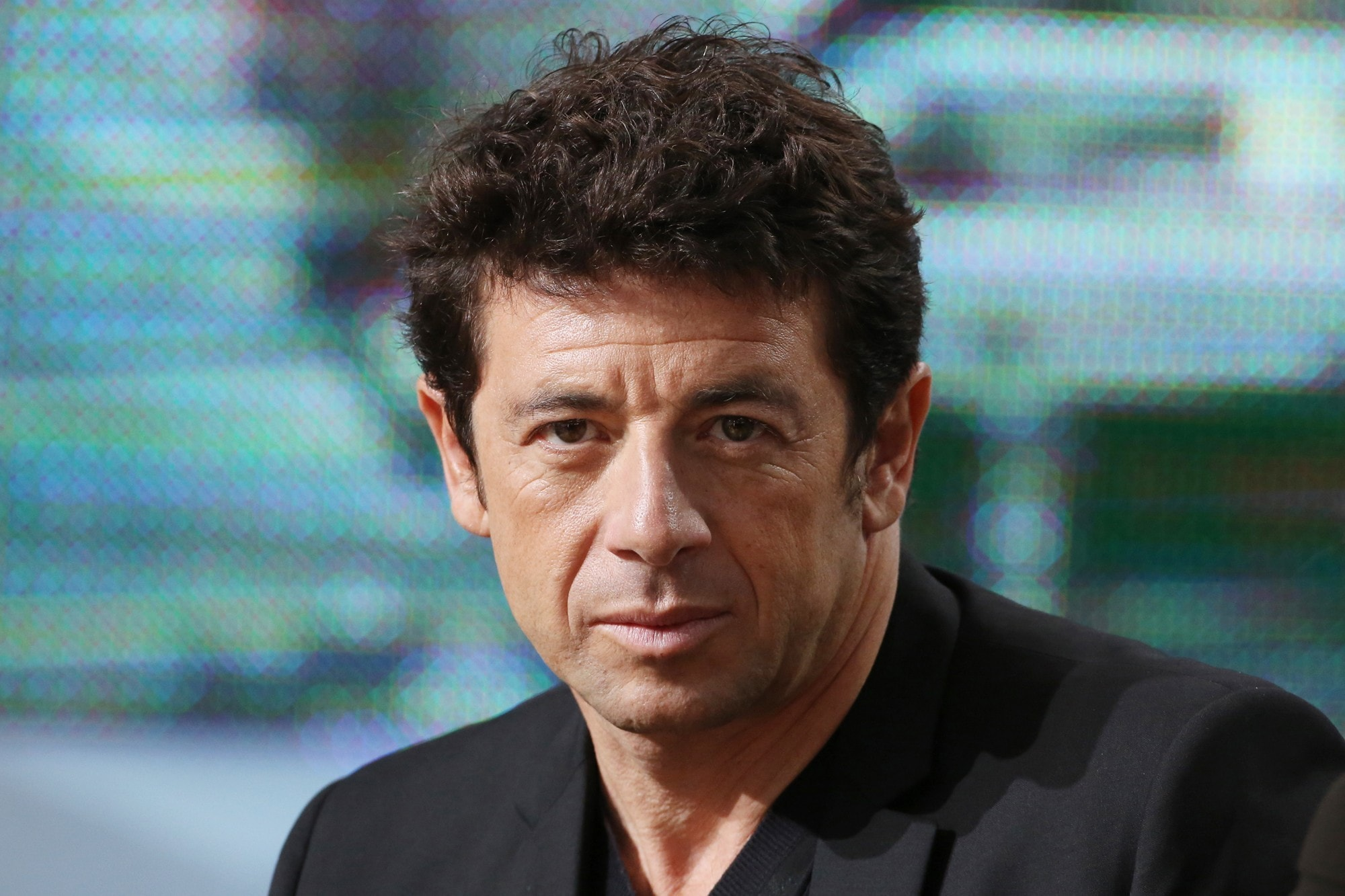 Patrick Bruel Backgrounds