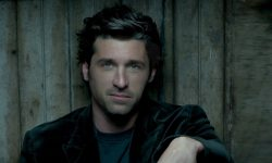 Patrick Dempsey HD pictures