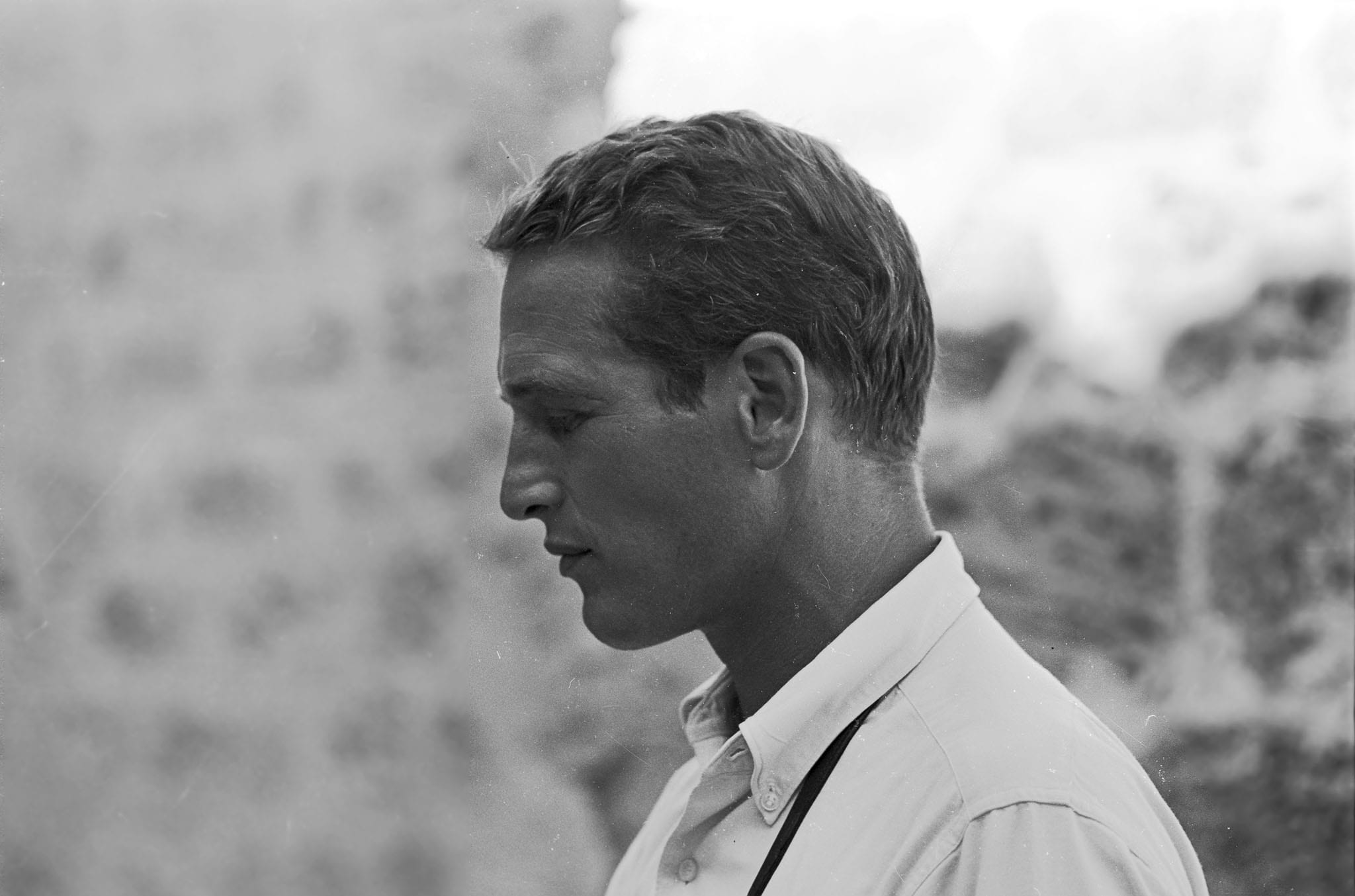 Paul Newman Backgrounds