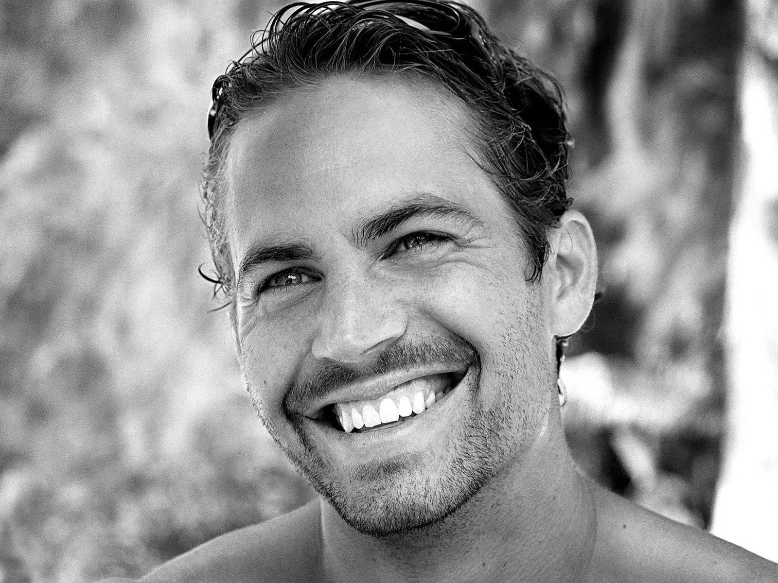 Paul Walker Backgrounds