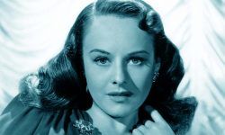 Paulette Goddard Backgrounds