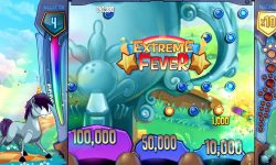 Peggle 2 Backgrounds
