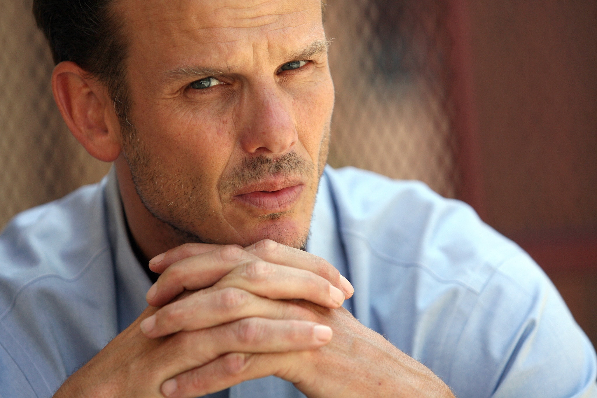 Peter Berg Backgrounds