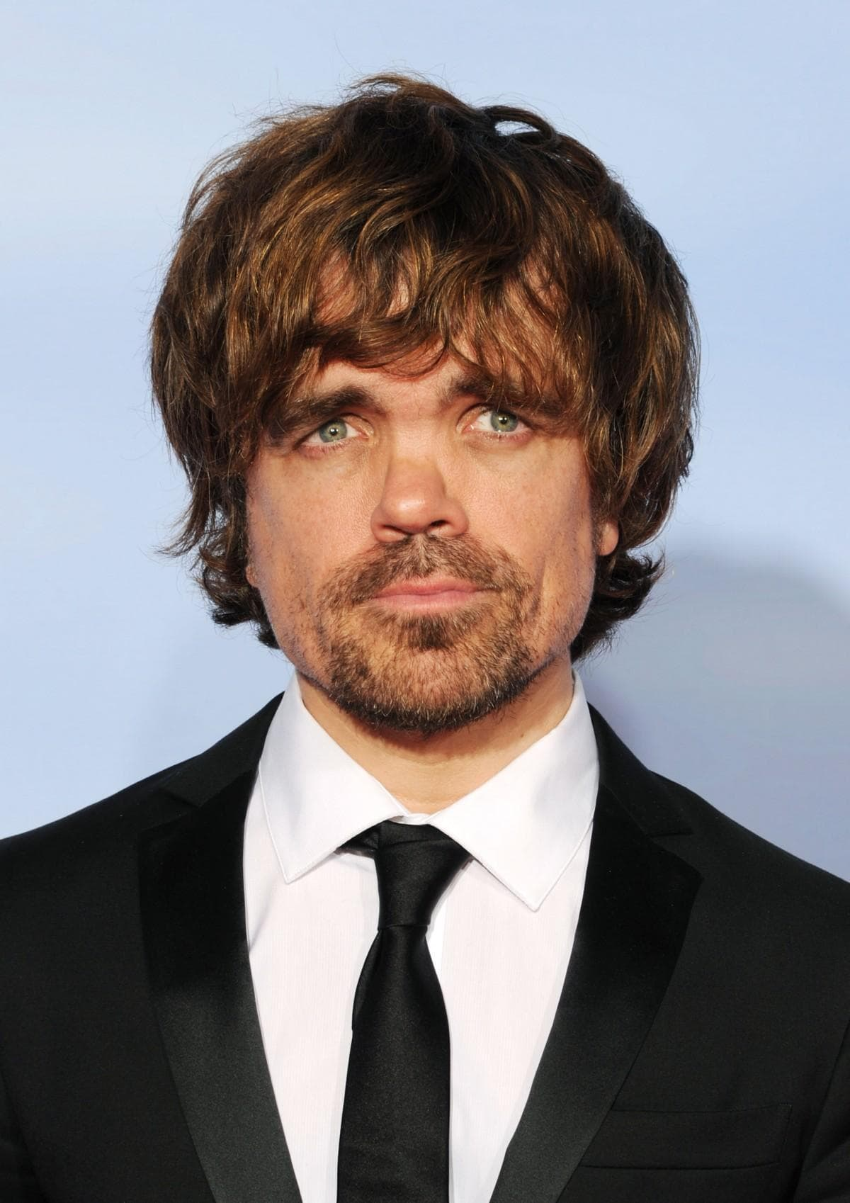 Peter Dinklage Backgrounds