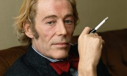 Peter O'toole Widescreen for desktop