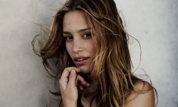 Piper Perabo Backgrounds