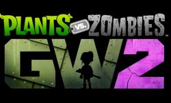 Plants vs. Zombies: Garden Warfare 2 Backgrounds