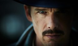 Predestination full hd wallpapers