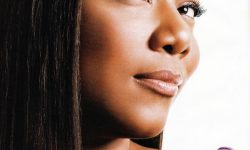 Queen Latifah Backgrounds
