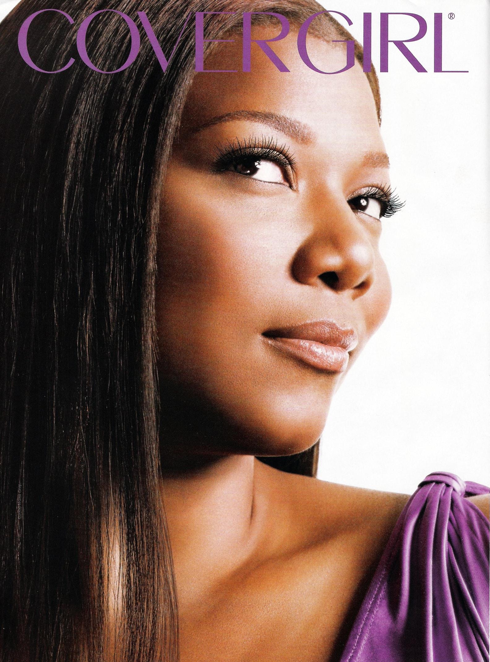 Queen Latifah Backgrounds
