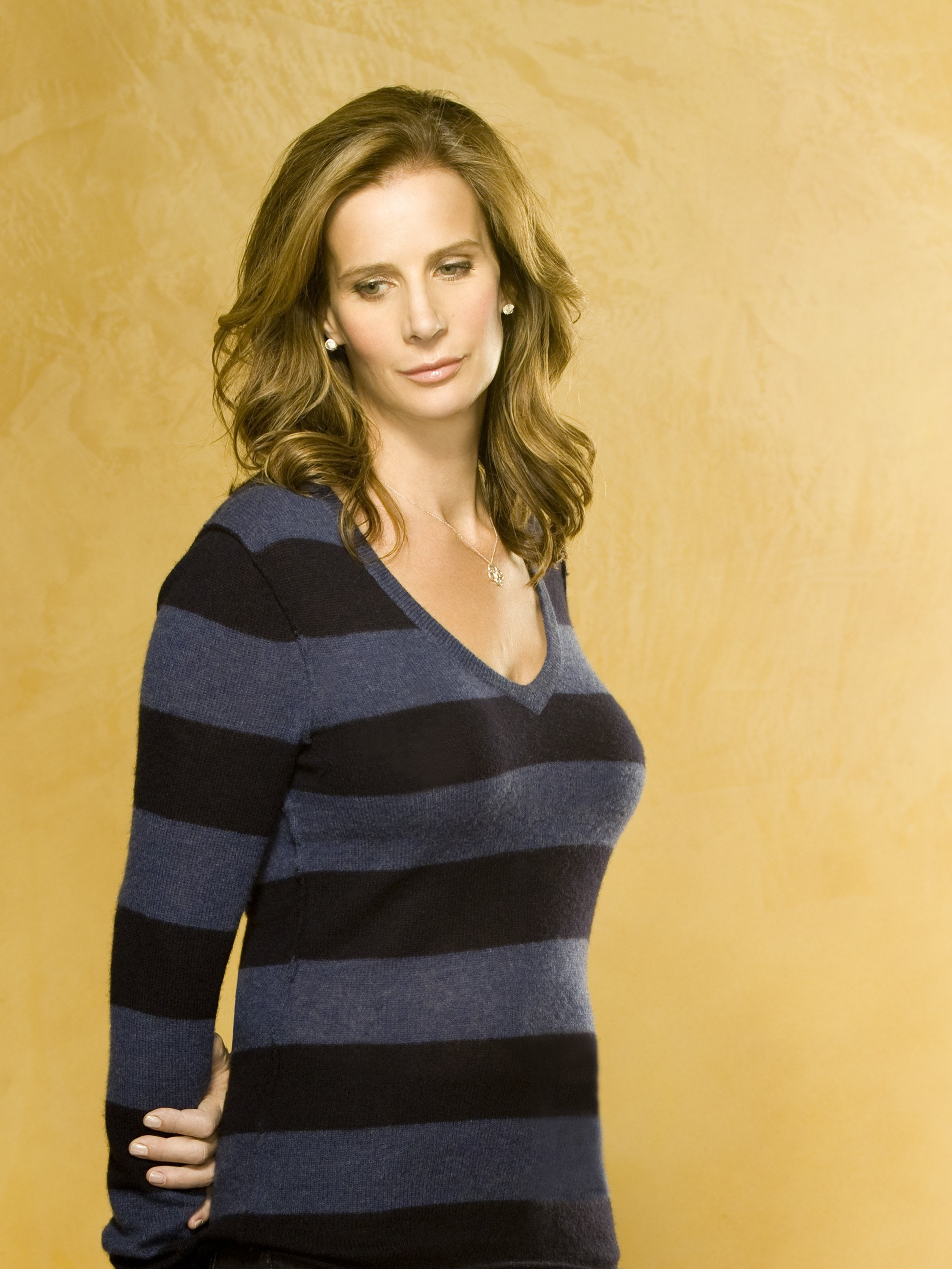 Rachel Griffiths Backgrounds