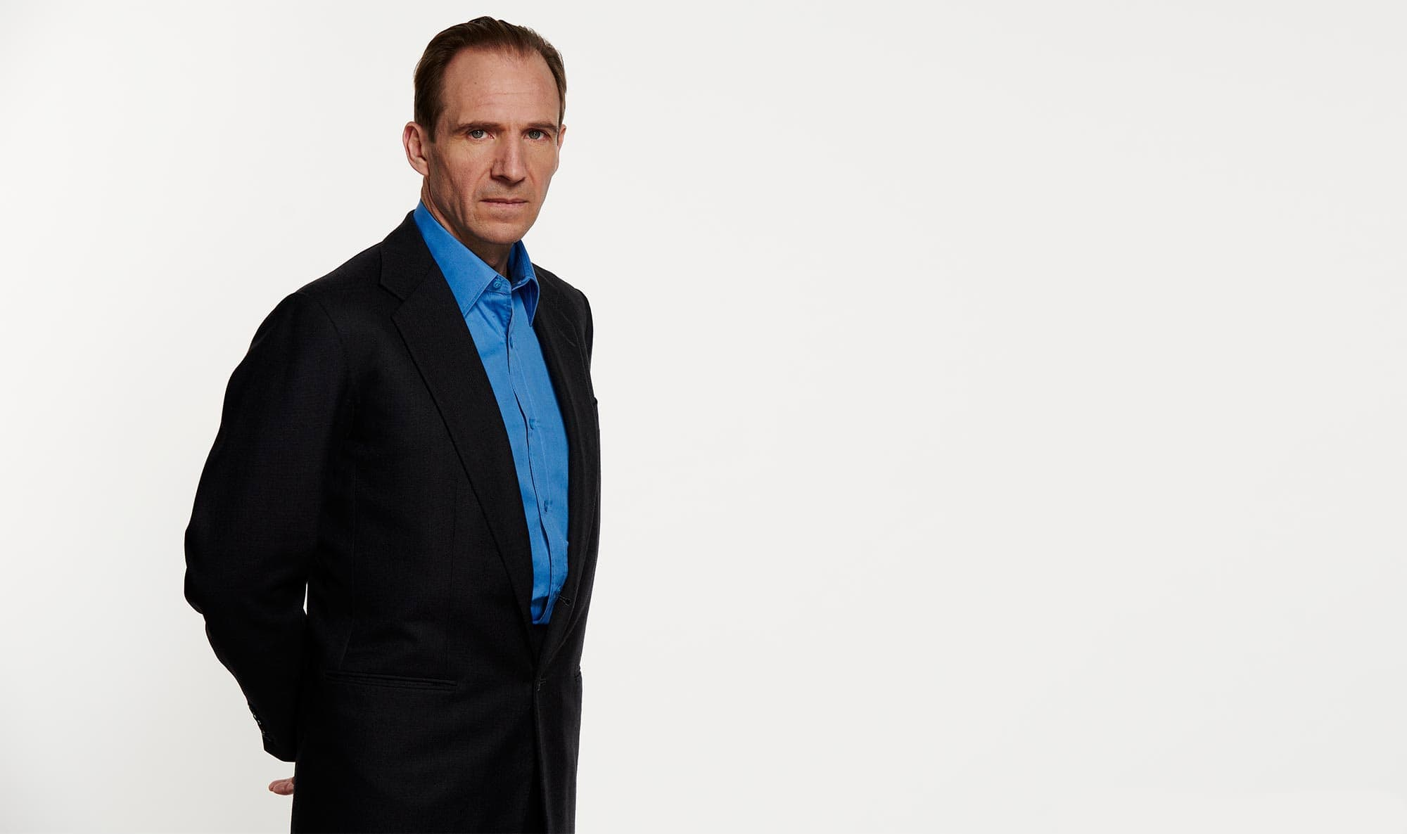Ralph Fiennes Backgrounds