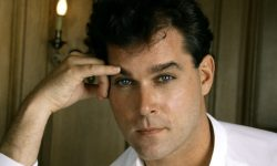 Ray Liotta Backgrounds