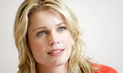 Rebecca Romijn Backgrounds