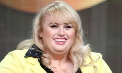 Rebel Wilson Backgrounds