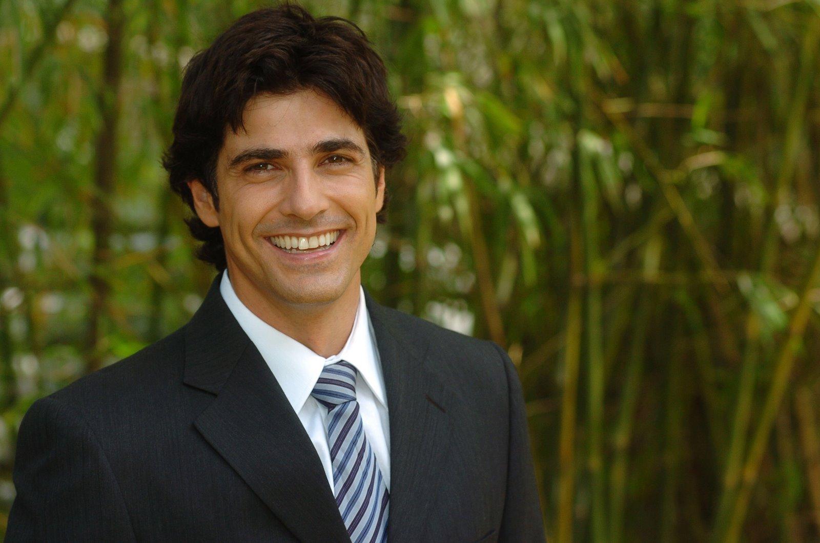 Reynaldo Gianecchini Backgrounds