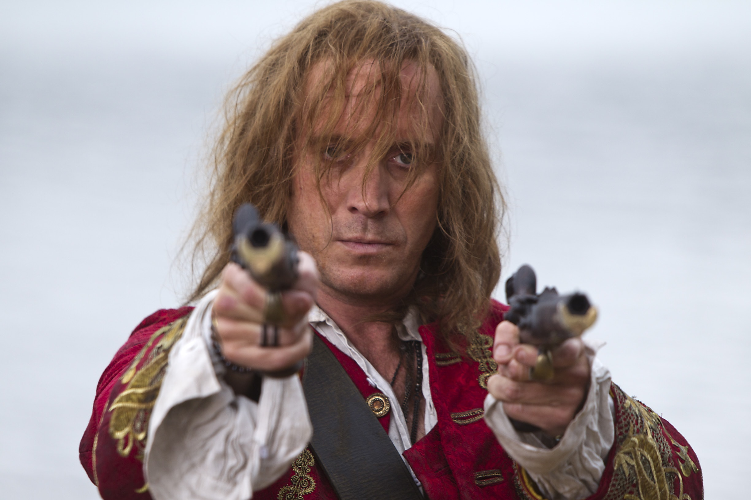 Rhys Ifans Backgrounds