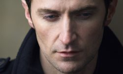 Richard Armitage Backgrounds
