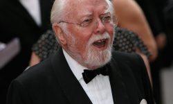 Richard Attenborough Backgrounds
