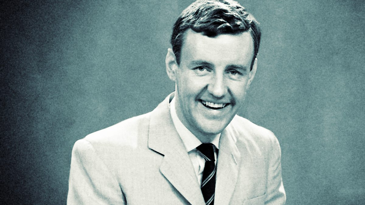 Richard Briers Backgrounds