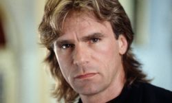 Richard Dean Anderson Backgrounds