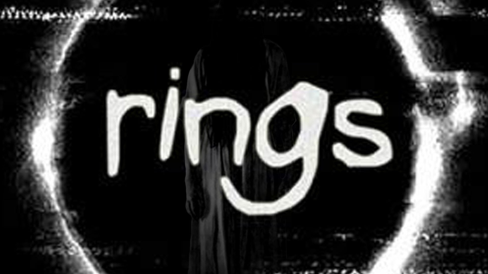 Rings Backgrounds
