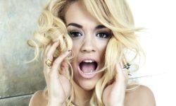 Rita Ora Backgrounds
