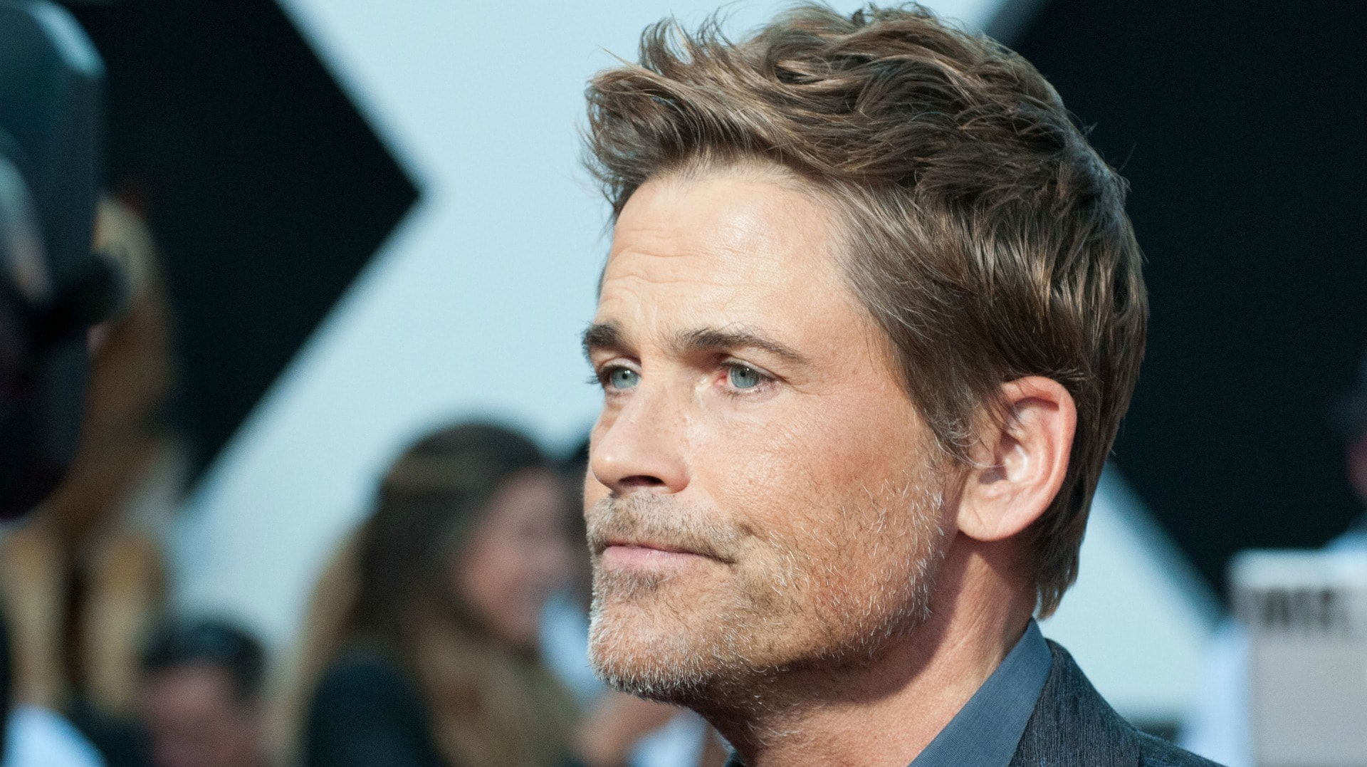 Rob Lowe Backgrounds