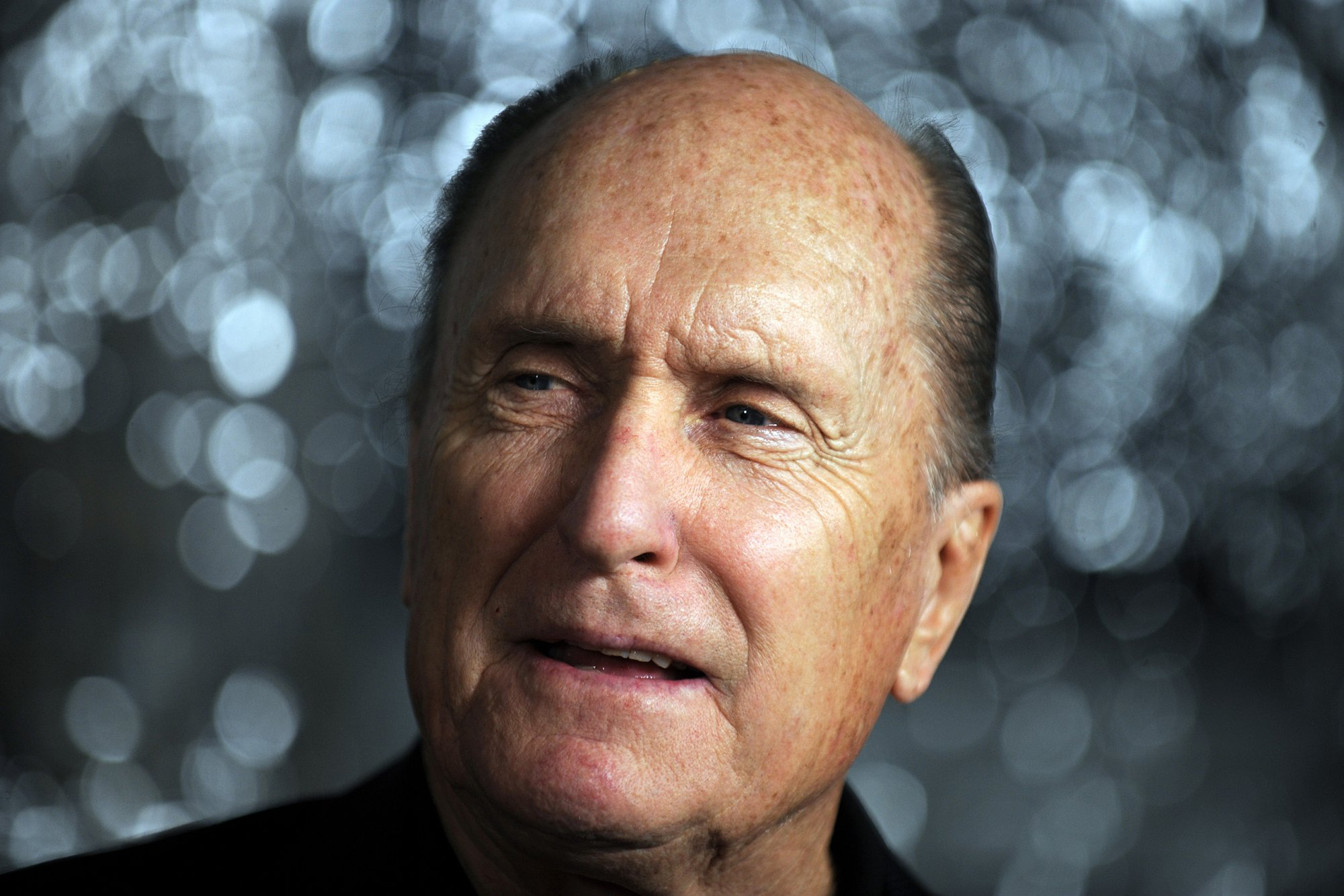 Robert Duvall Backgrounds