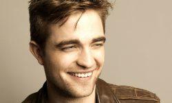 Robert Pattinson Backgrounds