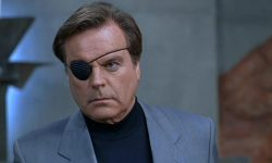 Robert Wagner Backgrounds