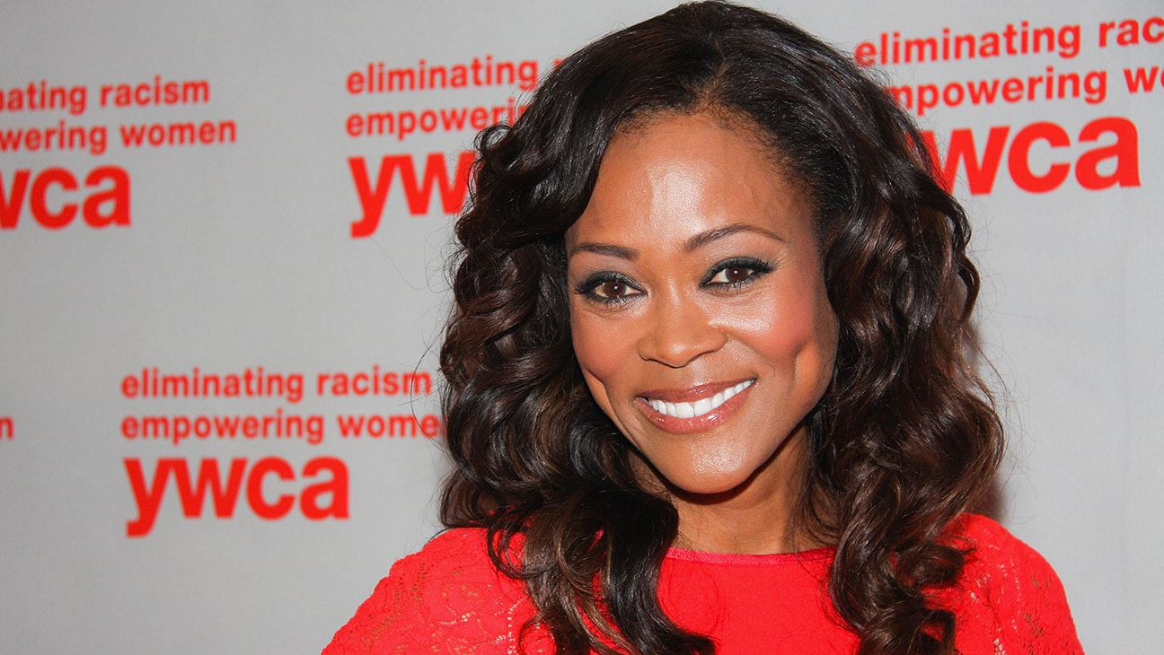 Robin Givens Backgrounds